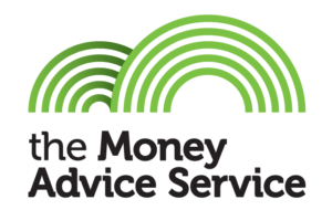 Money Advisory Service Travel Insurance Specialist Directory